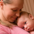 Lactation Consultant Katy Texas